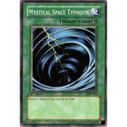 SDP-032 Mystical Space Typhoon Commune