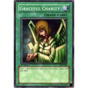 SDP-040 Graceful Charity Super Rare