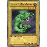 SDK-002 Hitotsu-Me Giant Commune