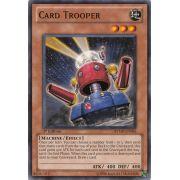 RYMP-EN006 Card Trooper Commune