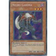 RYMP-EN009 Necro Gardna Secret Rare