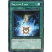 PHSW-EN051 Photon Lead Commune