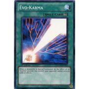 PHSW-EN053 Evo-Karma Commune