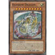 RYMP-EN047 Rainbow Dragon Commune