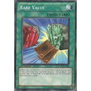RYMP-EN049 Rare Value Commune