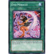 PHSW-EN054 Evo-Miracle Commune