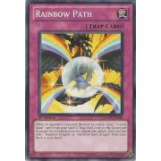 RYMP-EN056 Rainbow Path Commune