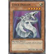 RYMP-EN058 Cyber Dragon Commune