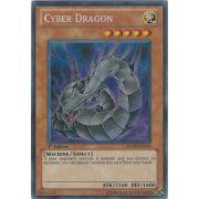RYMP-EN059 Cyber Dragon Secret Rare