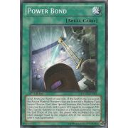 RYMP-EN062 Power Bond Commune
