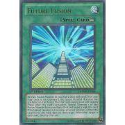RYMP-EN064 Future Fusion Ultra Rare