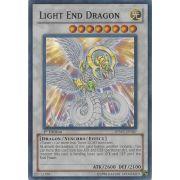 RYMP-EN067 Light End Dragon Super Rare