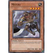 RYMP-EN073 Mezuki Commune