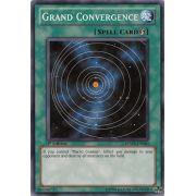 RYMP-EN080 Grand Convergence Commune