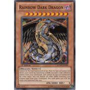 RYMP-EN099 Rainbow Dark Dragon Commune