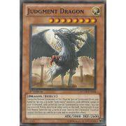 RYMP-EN104 Judgment Dragon Commune