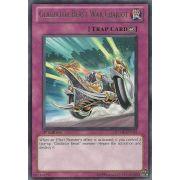 RYMP-EN113 Gladiator Beast War Chariot Rare