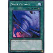 PHSW-EN061 Space Cyclone Commune