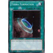 SDGU-FR029 Terra Formation Commune