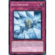 PHSW-EN069 Icy Crevasse Commune