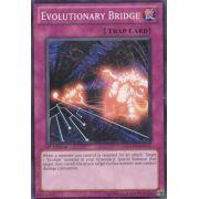 PHSW-EN071 Evolutionary Bridge Commune