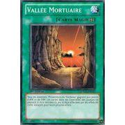 SDMA-FR025 Vallée Mortuaire Commune