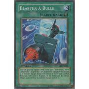 DP1-FR023 Blaster à Bulle Super Rare