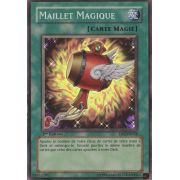DP2-FR024 Maillet Magique Super Rare