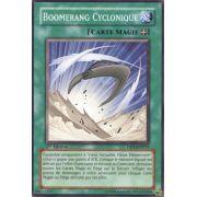 DP03-FR015 Boomerang Cyclonique Commune