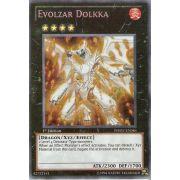 PHSW-EN086 Evolzar Dolkka Secret Rare