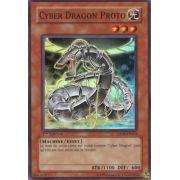 DP04-FR004 Cyber Dragon Proto Commune