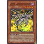 DP04-FR007 Corne Cyberténèbreuse Commune