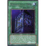 DP05-FR016 Prison de la Tour de l'Horloge Rare