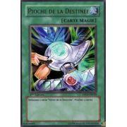 DP05-FR020 Pioche de la Destinée Ultra Rare