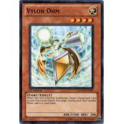 PHSW-EN091 Vylon Ohm Commune