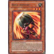 DP06-FR009 Brise Armure Rare