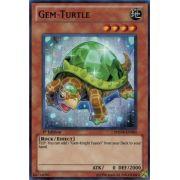 PHSW-EN093 Gem-Turtle Super Rare