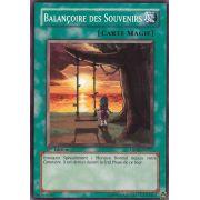 DP06-FR017 Balançoire des Souvenirs Commune