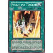 DP06-FR018 Fusion des Ténèbres Commune