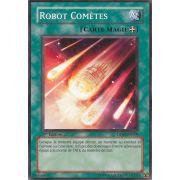 DP08-FR019 Robot Comètes Commune