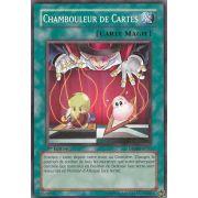 DP08-FR020 Chambouleur de Cartes Commune