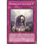 DP08-FR022 Résurrection Angélique Commune