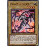 PHSW-FR000 Dragon Alexandrite Super Rare