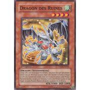 DP09-FR004 Dragon des Ruines Commune