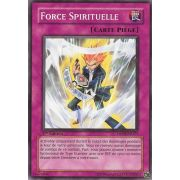 DP09-FR023 Force Spirituelle Commune