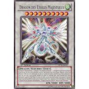 DP10-FR017 Dragon des Etoiles Majestueux Rare