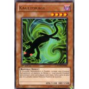 PHSW-FR005 Kagetokage Rare