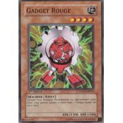 DPYG-FR013 Gadget Rouge Commune