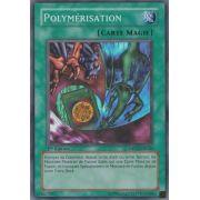DPYG-FR020 Polymérisation Super Rare
