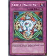 DPYG-FR026 Cercle Envoûtant Commune